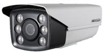 كاميرات خارجية