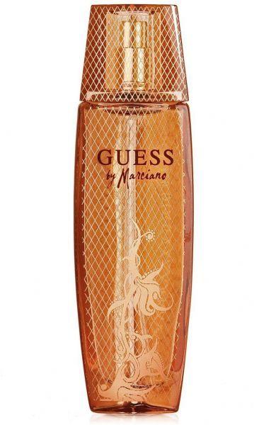 زجاجة عطرGuess