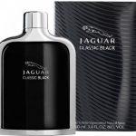 عطر جاكوار الاسود كلاسيك بلاك للرجال Jaguar Classic Black