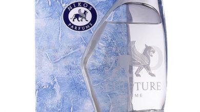 Sculpture Perfume Nikos سكلابتشر هوم من نيكوس