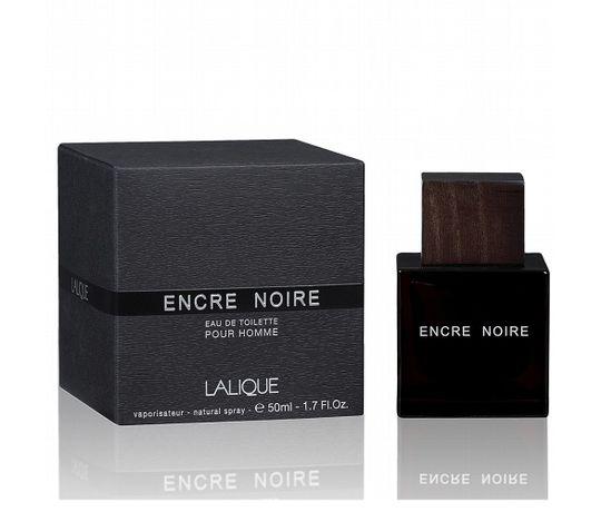 عطر Encre Noire Lalique