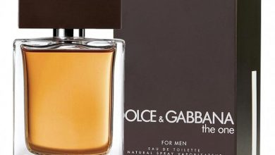 دولتشي اند غابانا ذا ون Dolce & Gabbana The One