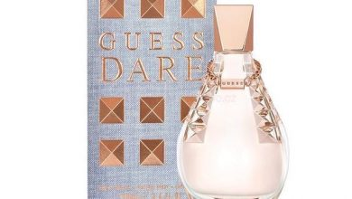 عطر Guess Dare For Women