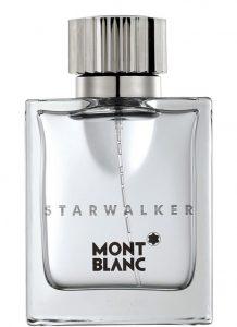 Mont Blanc Starwalke