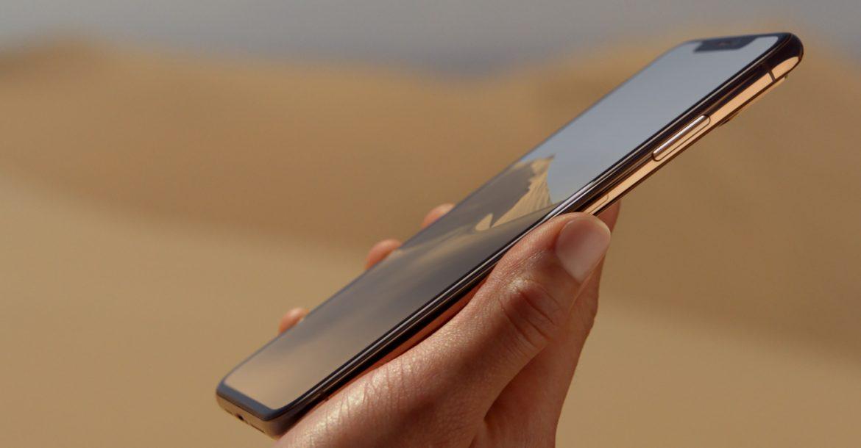 ايفون اكس اس Iphone x