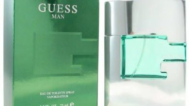 عطر Guess Man By Guess جس مان